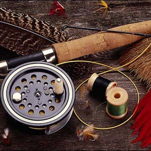 Охотничьи и рыболовные магазины Суземки