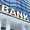 Банки в Суземке