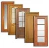 Двери, дверные блоки в Суземке