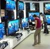 Магазины электроники в Суземке