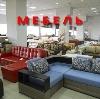 Магазины мебели в Суземке