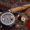 Охотничьи и рыболовные магазины в Суземке