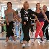 Школы танцев в Суземке