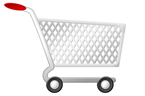 Европа кидс - иконка «продажа» в Суземке